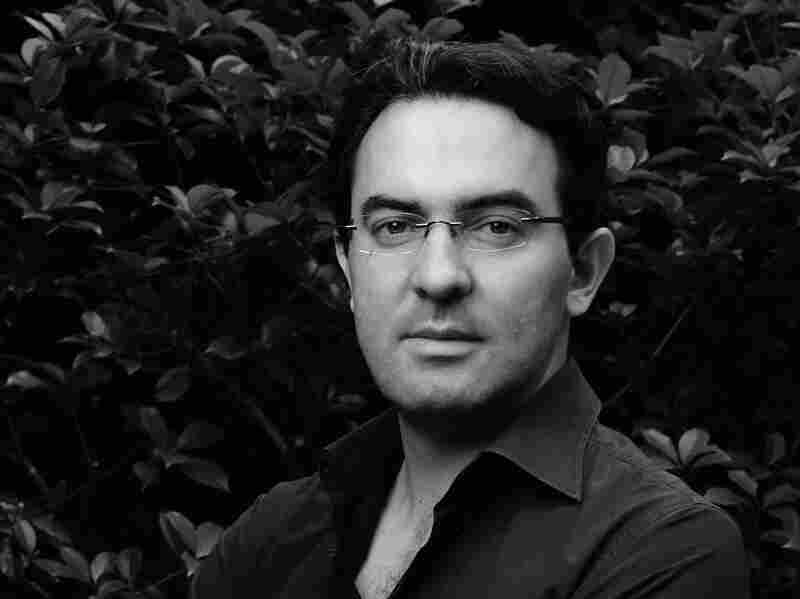 Juan Gabriel Vasquez is a Colombian writer. He has previously written The Informers.