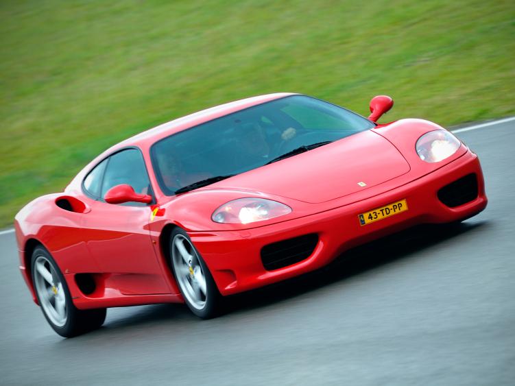 Best Cars To Listen To Jazz In