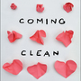 Coming Clean, by Kimberly Rae Miller.