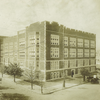 In Nation's First Black Public High School, A Blueprint For Reform