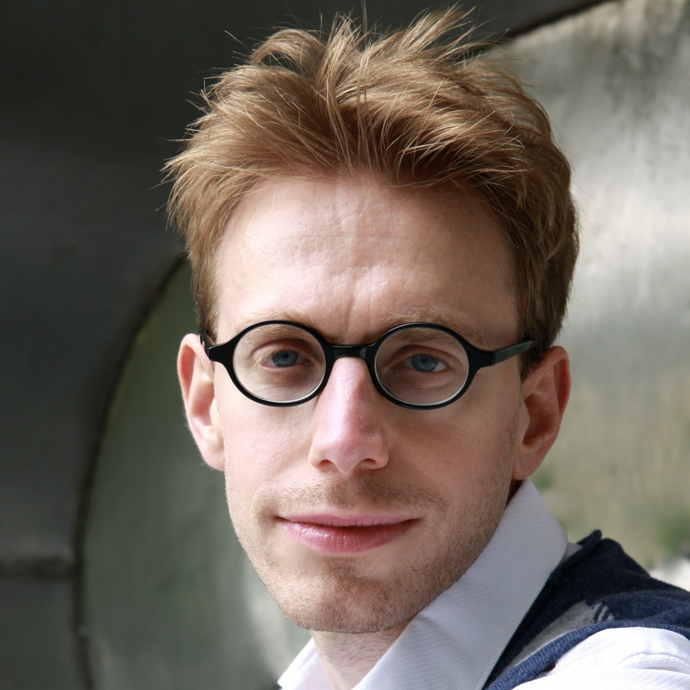 Daniel Tammet's other books include Born on a Blue Day and Embracing the Wide Sky.