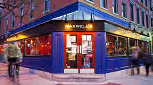 Maxwell's, The Beloved New Jersey Venue, Closes