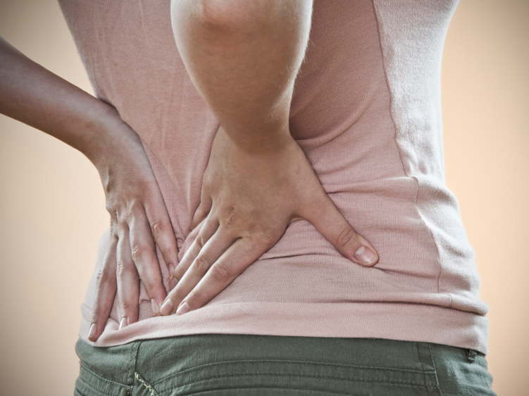 Doctors Increasingly Ignore Evidence In Treating Back Pain