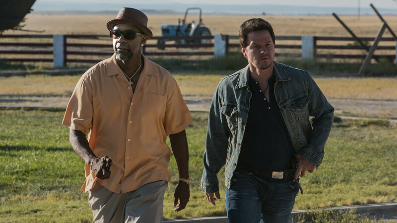 Image result for 2 guns