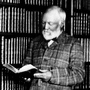 """Carnegie ultimately gave away $60 million to fund a system of 1,689 public libraries across the country. """"In bestowing charity the main consideration should be to help those who help themselves,"""" he wrote."""