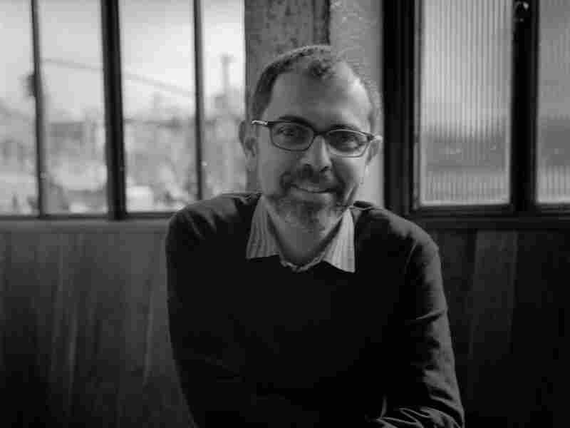 Boris Kachka has written for The New York Times, Conde Nast Traveler, GQ and Elle.