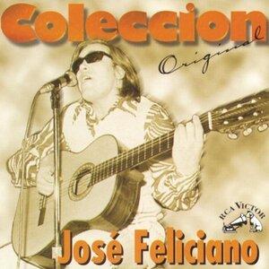 The Music And Influence Of Telenovelas : Alt Latino : NPR