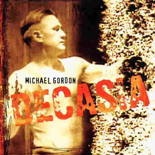 Michael Gordon's Decasia.