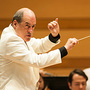 Robert Spano, music director of the Aspen Music