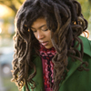 Valerie June's new album, Pushin' Against a Stone, comes out Aug. 13.