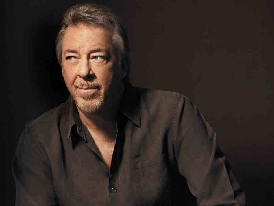 Boz Scaggs Net Worth