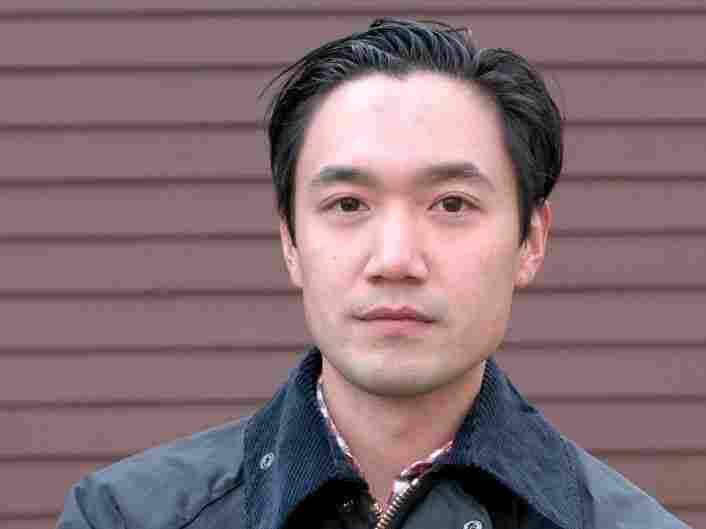 Paul Yoon has previously written the story collection, Once The Shore. Snow Hunters is his first novel.