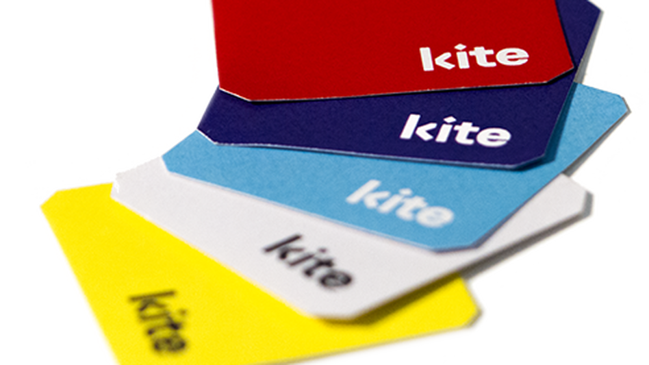 The makers of the Kite Patch plan to test the product in Uganda before getting U.S. approval. (Courtesy of Kite Patch)