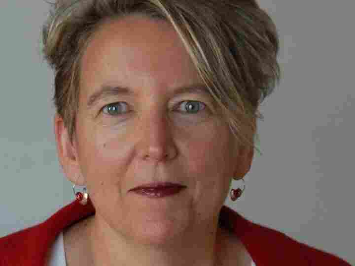 Gina Perry is an Australian psychologist. She has previously written for The Age and The Australian.