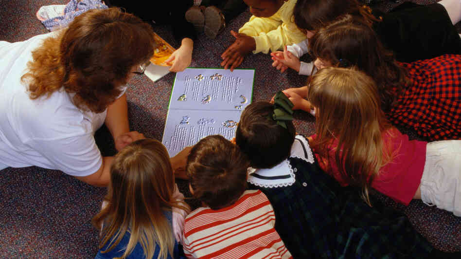 preschool obesity small declines in obesity among could help stem 627