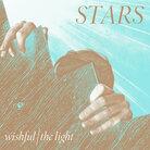 Stars, 'Wishful'/'The Light' cover art