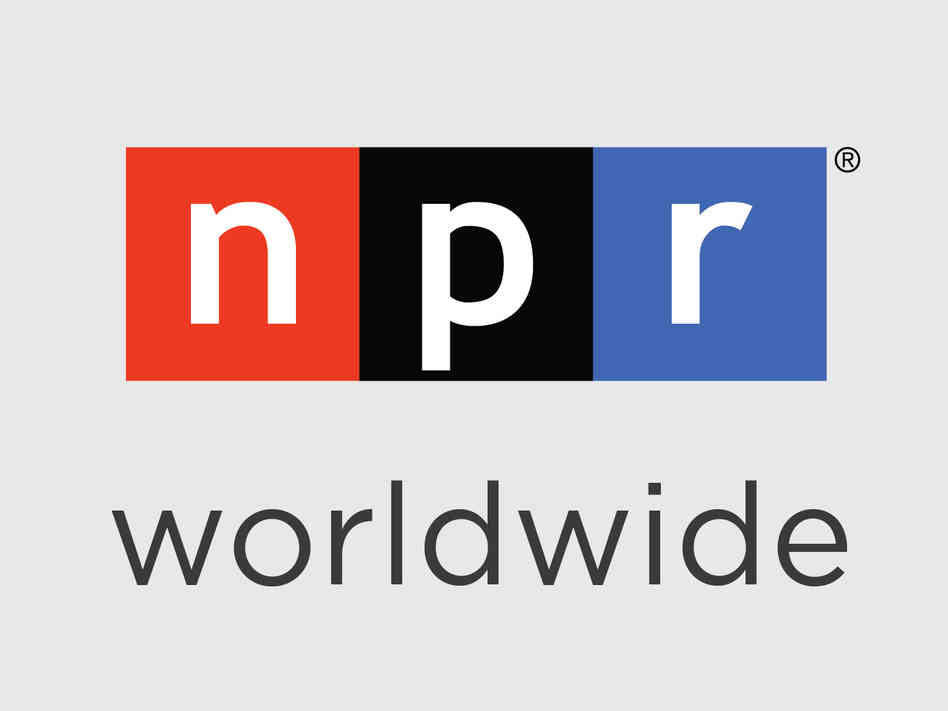 NPR National Public Radio