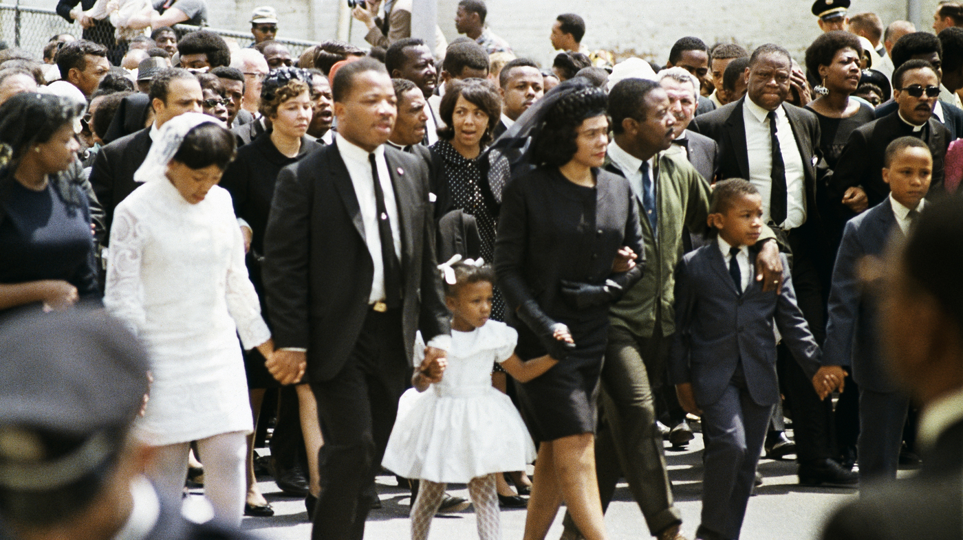 martin luther king jr conclusion essay the life and legacy of  martin luther king jr parents and siblings essay on importance martin luther king jr parents and