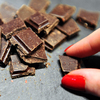 Researchers say one particular flavanol, (-)-epicatechin, may be the source of the brain benefits seen from consuming cocoa.