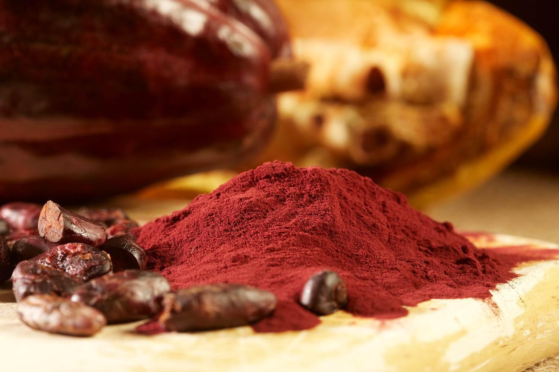 Can Chocolate Boost Brain Health? Don't Binge Just Yet