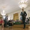 오바마 대통령, 감시 프로그램 개혁 제안