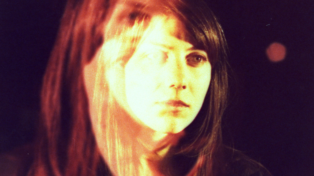 Review: Julia Holter, 'Loud City Song'