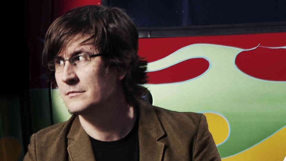 More than 10 years ago, John Darnielle of The Mountain Goats made a career-defining record with the crudest possible tools.