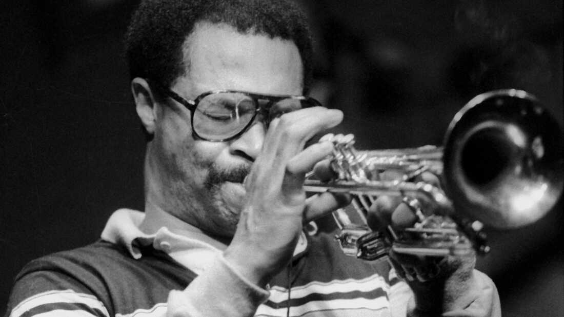 Woody Shaw: The Last Great Trumpet Innovator