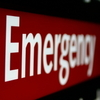 Patients Can Pay A High Price For ER Convenience