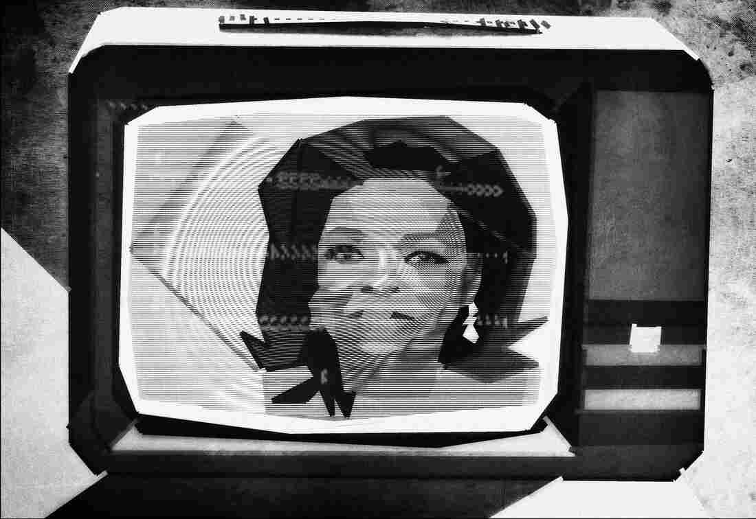 Is Oprah Winfrey a celebrity for the ages?