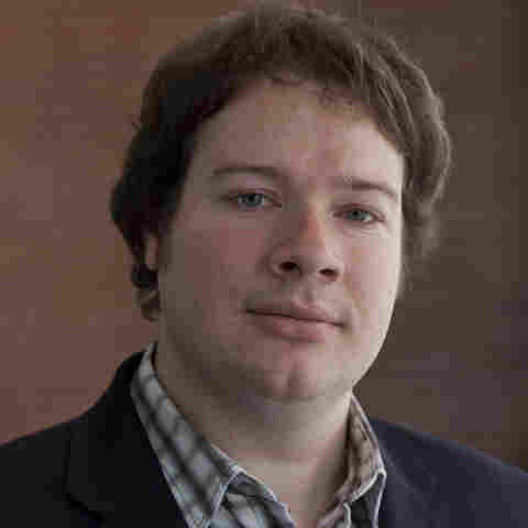 Bryan Goldberg is founder and CEO of Bustle.com, a new site targeting female audiences.