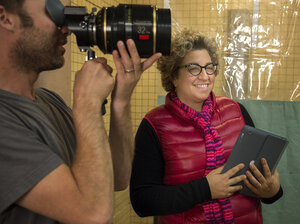 jenji kohan quotes