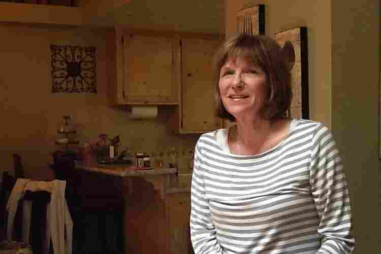 Mounting medical debt and struggles with insurers led Shelley Toreson to drop her health insurance. She now pays discounted rates upfront for her medical needs.