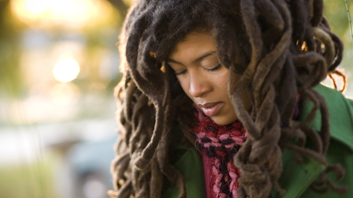 Valerie June Wants To Be On Your Mind