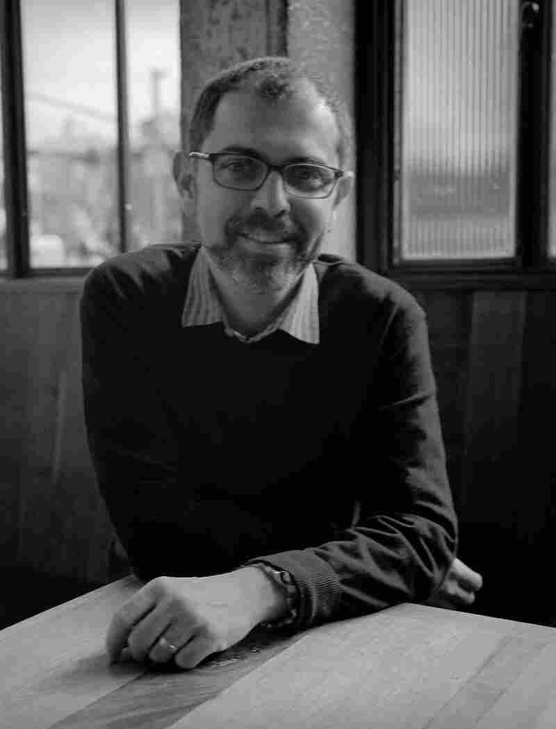 Boris Kachka is a New York Magazine contributing editor.