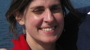 Penelope Lewis has written for popular science publications, including New Scientist.
