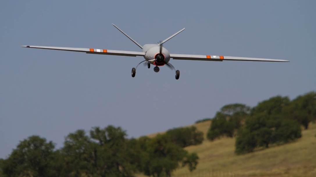 Tornado Tech: How Drones Can Help With Twister Science