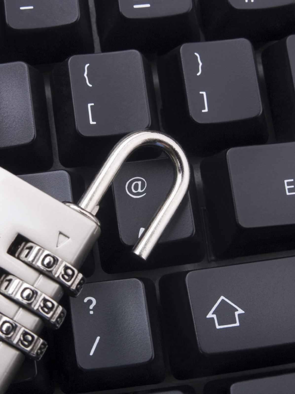 Cracking The Code: Just How Does Encrypted Email Work?