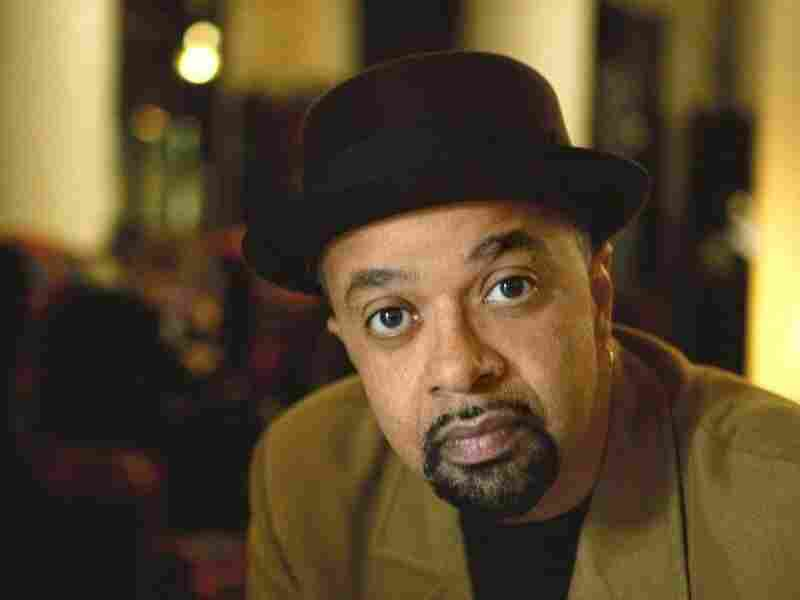 James McBride's other books include The Color of Water, Song Yet Sung and Miracle at St. Anna.