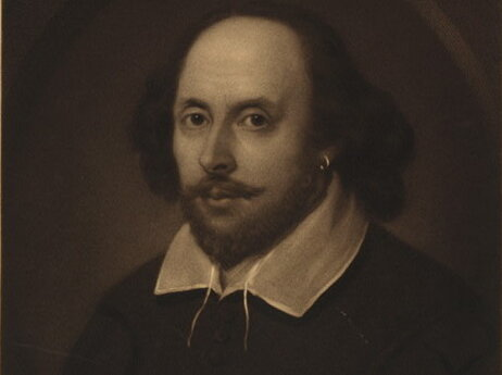If the 325 lines from Thomas Kyd's play The Spanish Tragedy become accepted as William Shakespeare's work, it will be the first time new work has been added to Shakespeare's canon since Edward III was acknowledged as his in the 1990s.