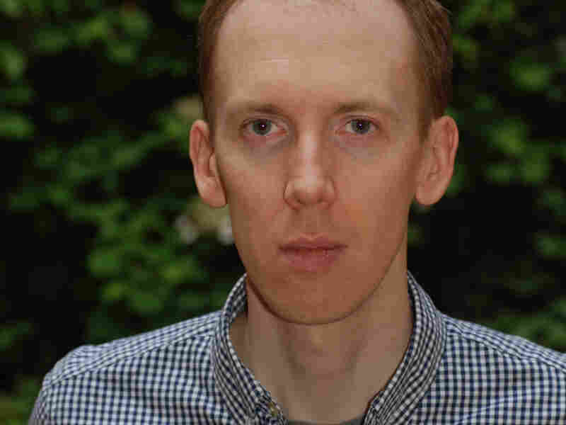 Nate Anderson is a senior editor at Ars Technica. His work has also been published in The Economist and Foreign Policy.