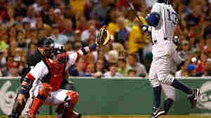 Quick Question: Can Baseball Stop Retaliation?
