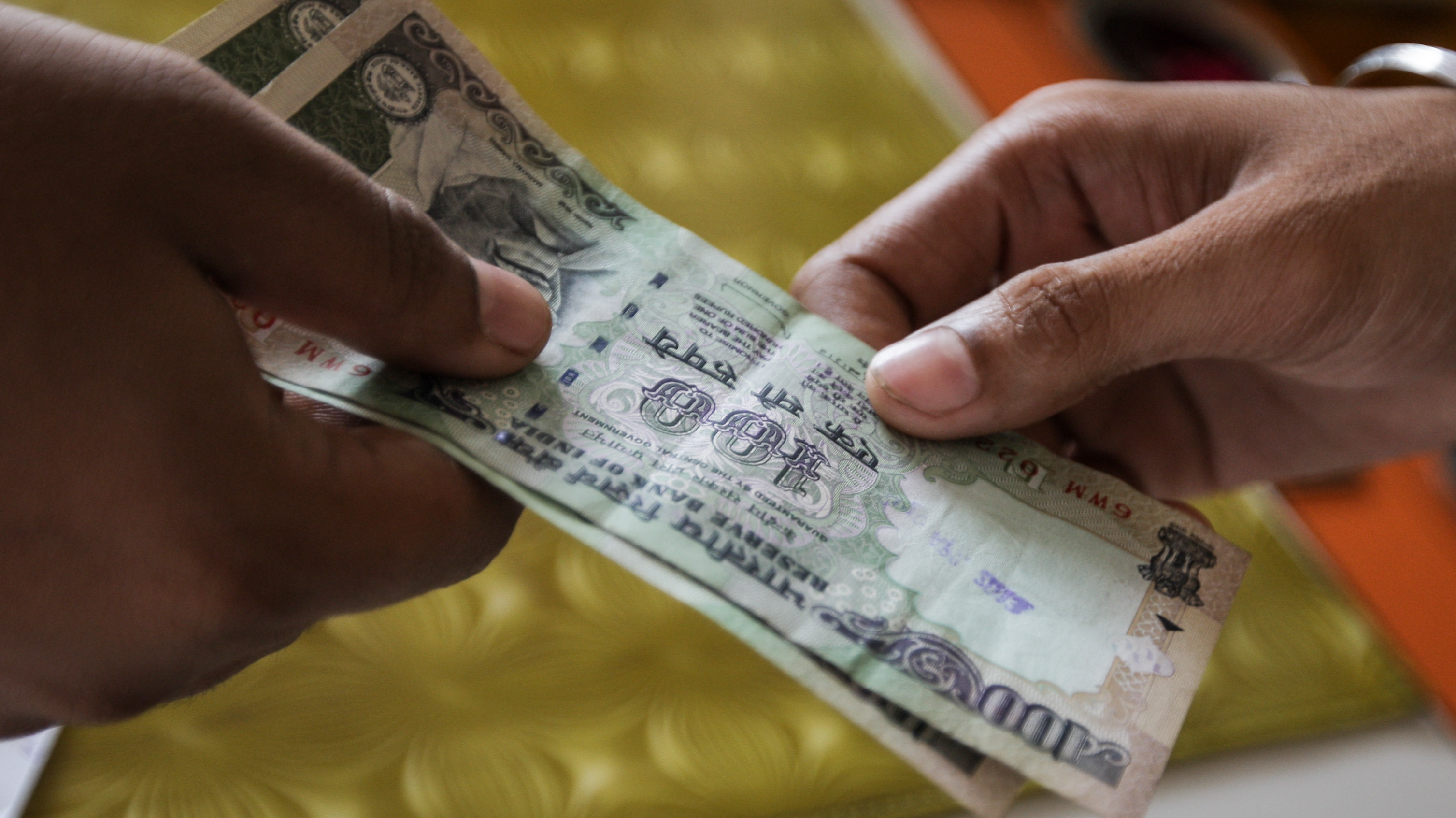 India And Other BRIC Economies Now Facing Headwinds