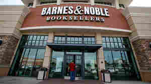Book News: Barnes & Noble Founder Pulls Plug On Buyback Plan