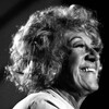 """Of Marian McPartland's """"Twilight World,"""" the great singer Tony Bennett once said, """"Well, that song will last forever. It's a beautiful song."""""""