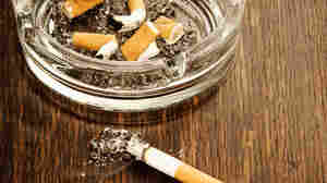 How Hospitals Can Help Patients Quit Smoking Before Surgery