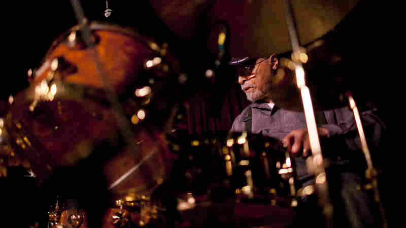 Jimmy Cobb: Live At The Village Vanguard