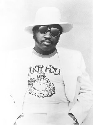 "Jerry ""Swamp Dogg"" Williams, Jr. Charles Hughes quotes the songwriter and performer as saying, ""Everything I write and sing comes out country, and that's why I have to take so much time in arrangements and instrumentation, because — if not — I'd just be cutting a bunch of country records with black people. And we know that black people are not makin' it in country."""