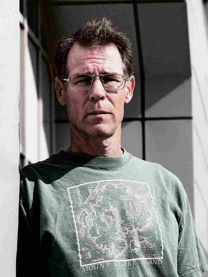 "Kim Stanley Robinson's previous books include the ""Mars"" trilogy and 2312."
