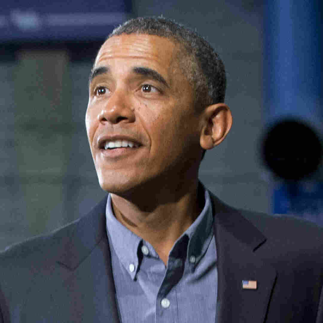 Polite Reception For Obama College Cost Plan Belies Hurdles